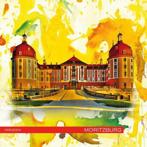 RAY - RAYcities - Dresden - Motizburg
