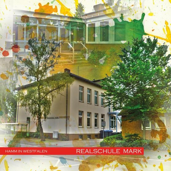 RAY - RAYcities - Hamm - Realschule Mark