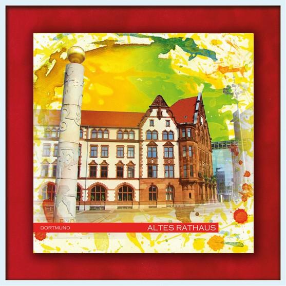 RAY - RAYcities - Dortmund - Altes Rathaus